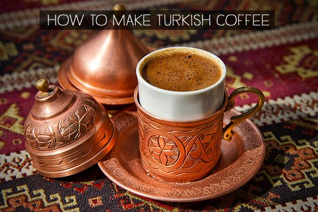 How-to-make-turkish-coffee