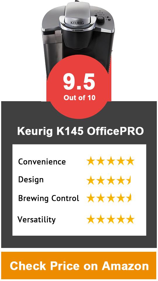 Keurig_145_rating