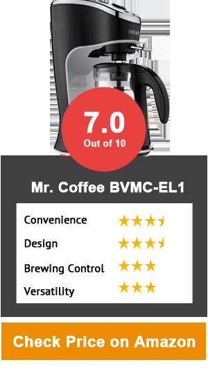 mr-coffee-bvmc-el1