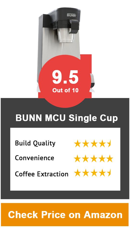 bunn-mcu-single-cup-home-coffee-brewer