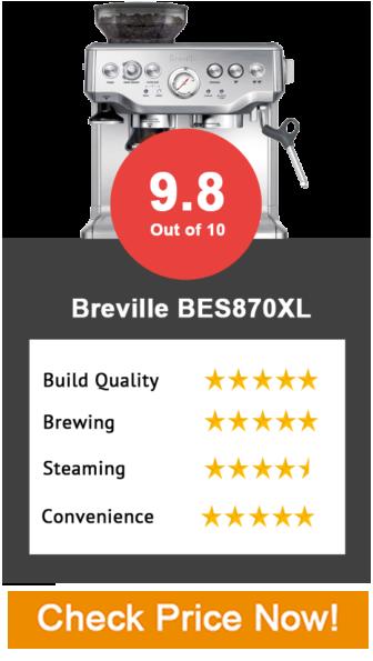 Breville-BES870XL