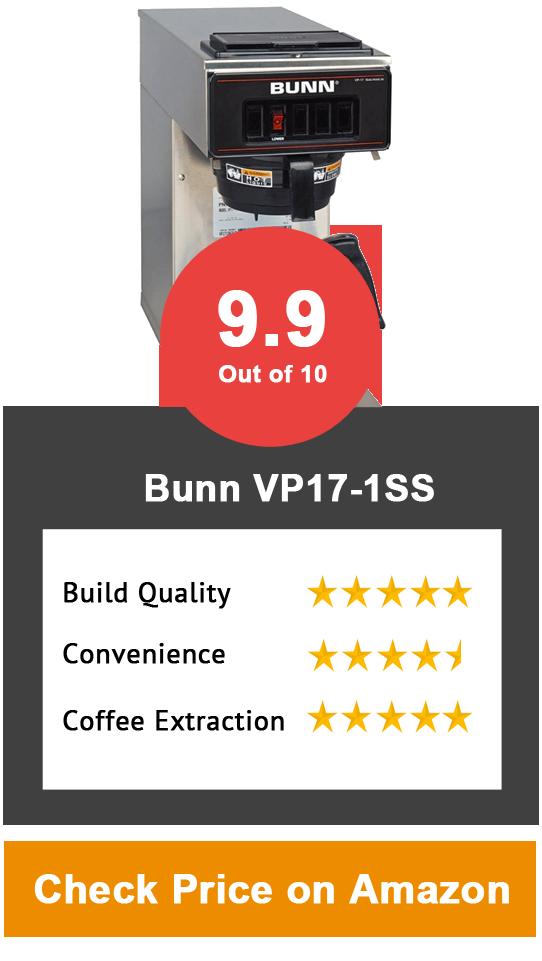 bunn-vp17-1ss