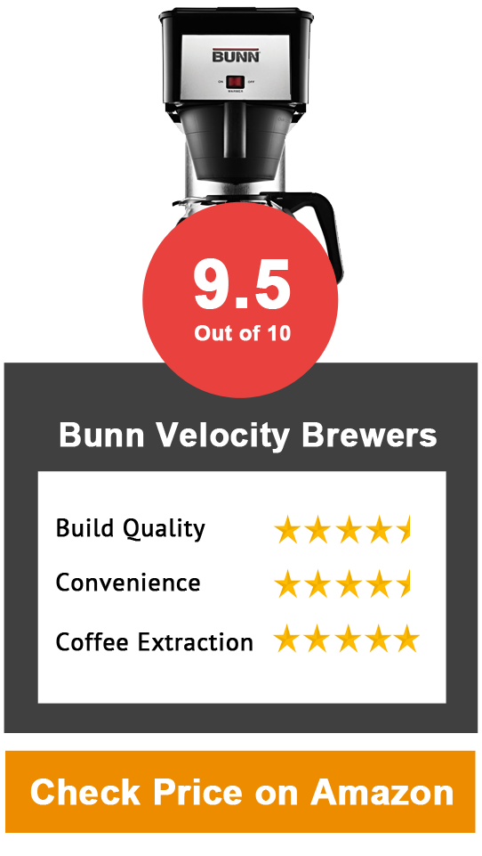 bunn-velocity-brewers