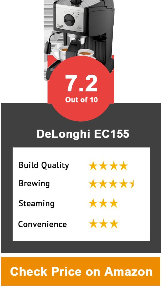 delonghi-ec155