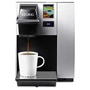 Coffee Makers Keurig