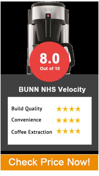 Bunn-NHS-Velocity
