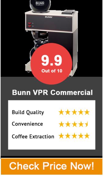 BUNN - VPR