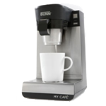 bunn mcu - Bunn Commercial Coffee Maker