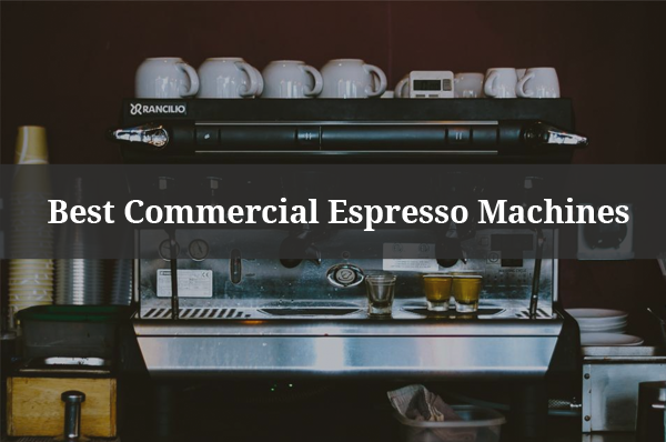 seattle espresso machine co