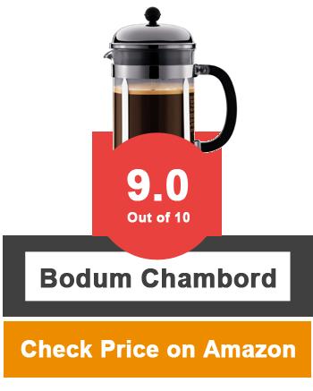 bodum-chambord
