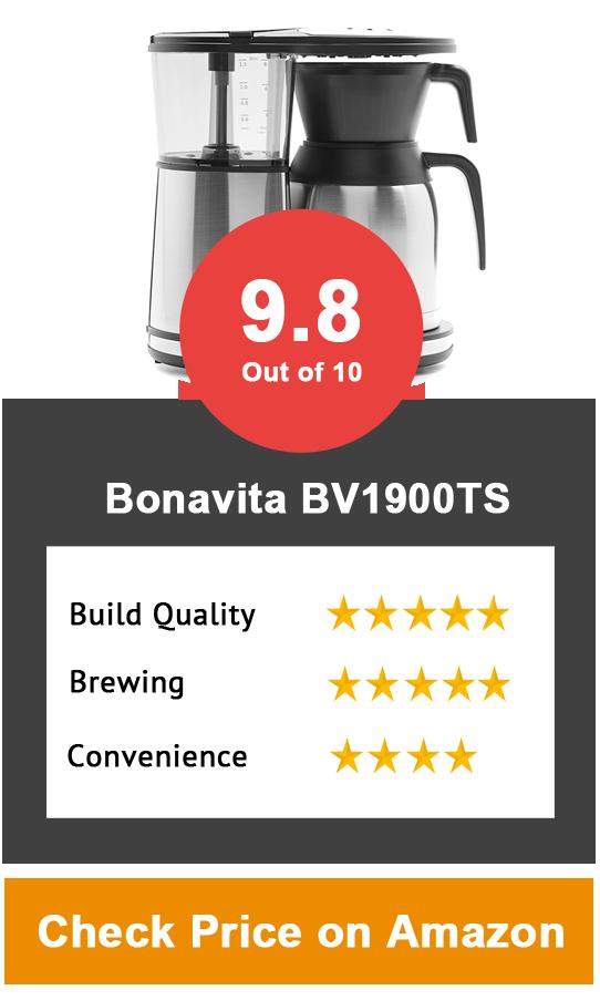 bonavita-bv1900ts