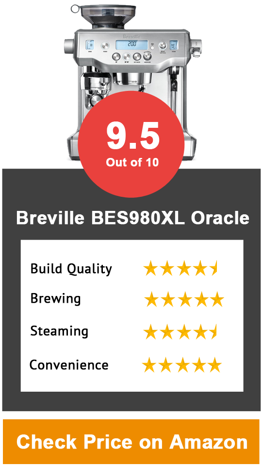 breville-bes980xl-oracle