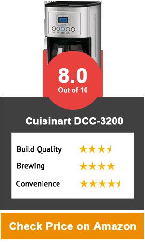 cuisinart-dcc-3200