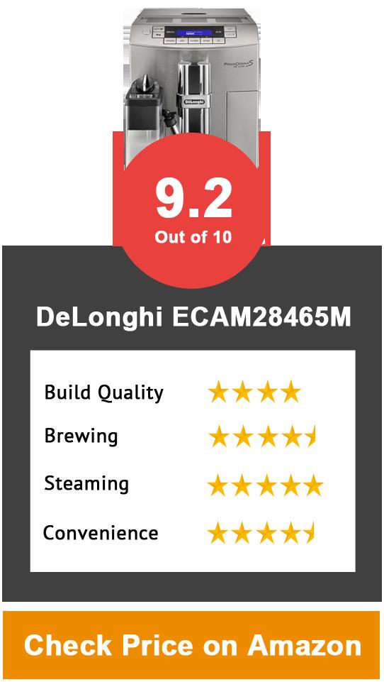 delonghi-ecam28465m