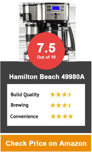 hamilton-beach-49980a
