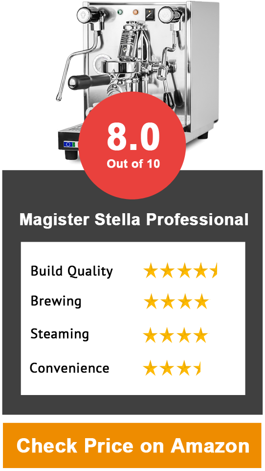 magister-stella-professional