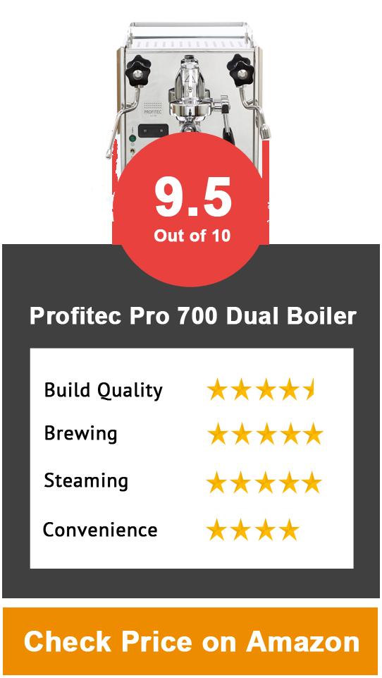 profitec-pro-700-dual-boiler