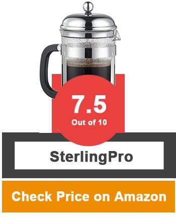 sterlingpro