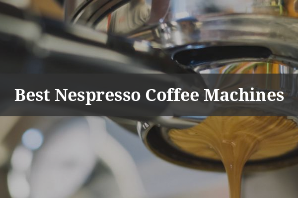 Best Budget Commercial Coffee Machine