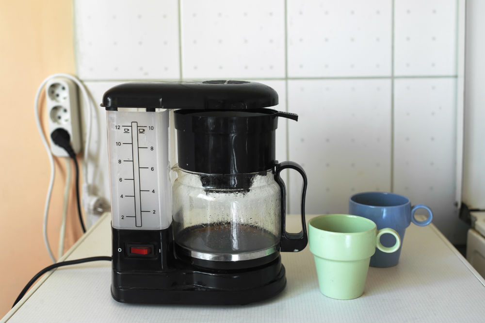 What Is the Best Automatic Coffee Machine to Buy