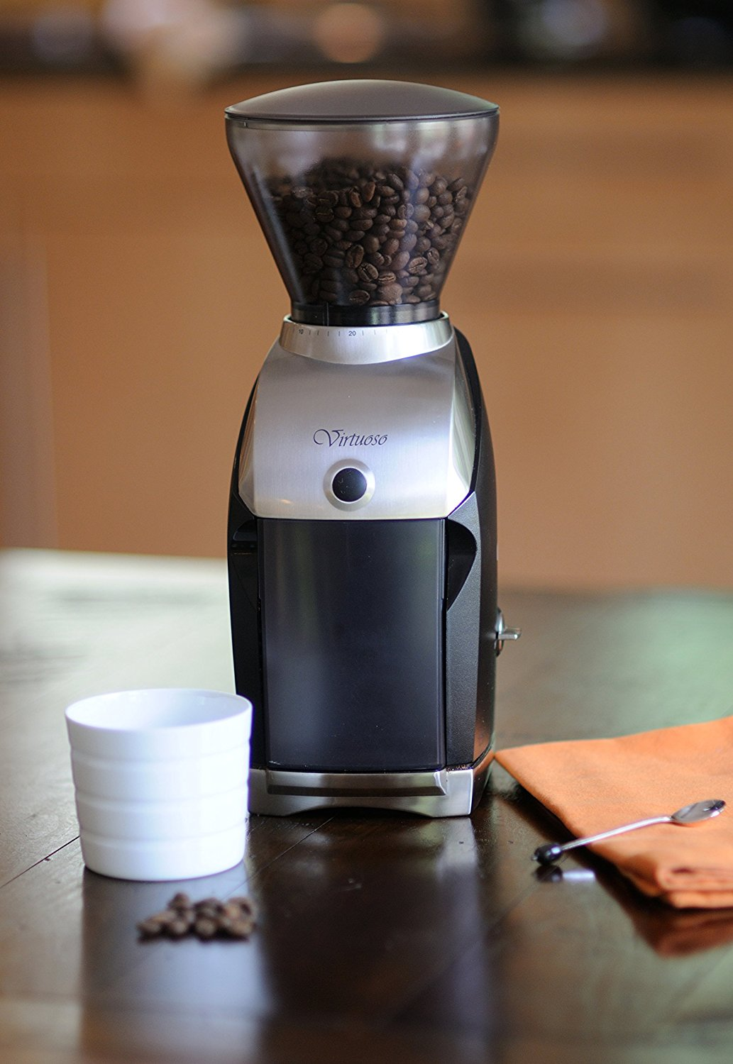 Best Coffee Grinders Tips And Reviews Freshpresso Net