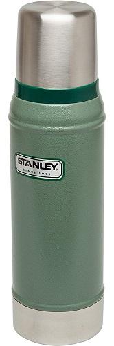 stanley classic vacuum bottle image